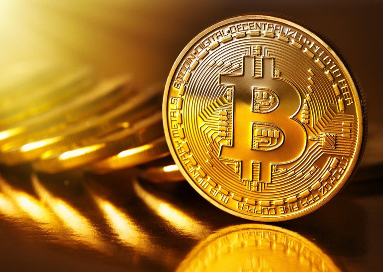 Best Bitcoin Trading Strategy – Five Easy Steps!!