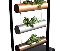 SOMMERLAND Vertical Garden Planting System