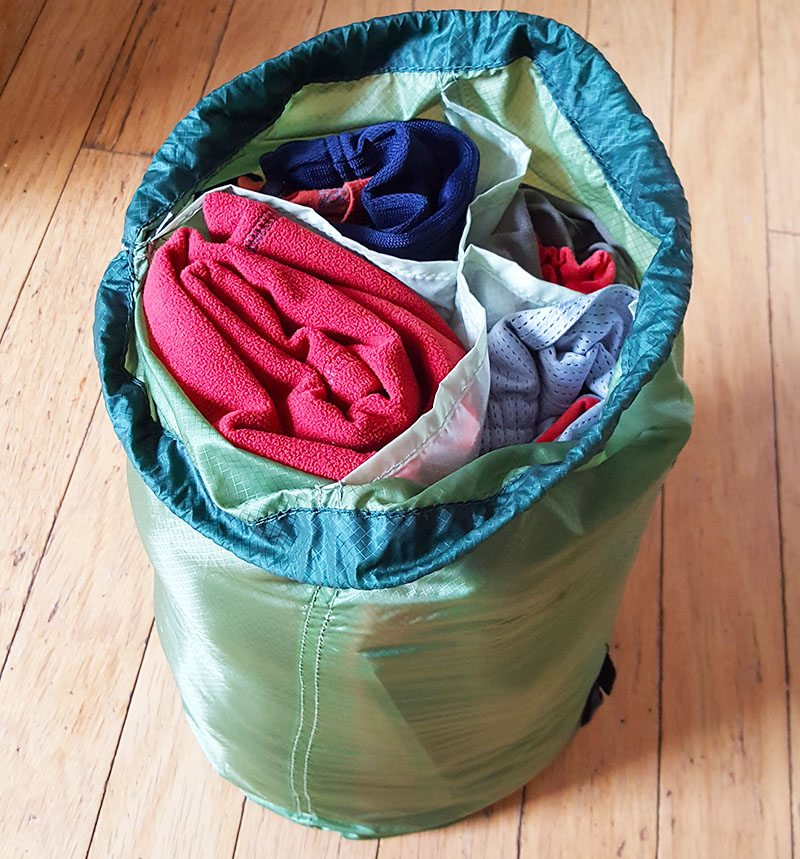 Common Laundry Mistakes That You Must Be Aware