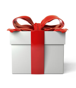 6 Gift Ideas That Would Suit Everyone's Personality