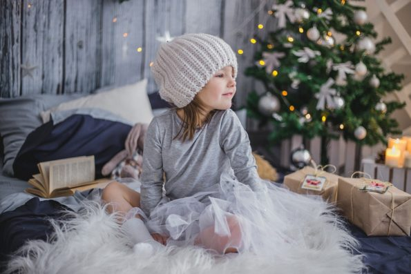 5 Fun Gifts For Your Young Siblings