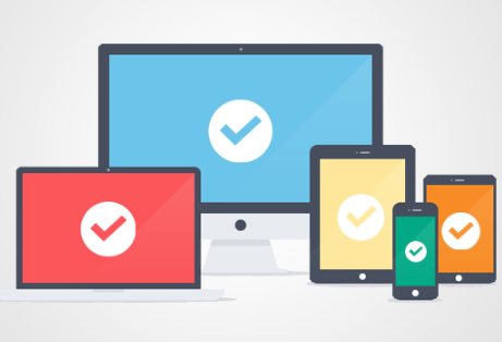 Top 5 Best Web Design Affiliate Programs