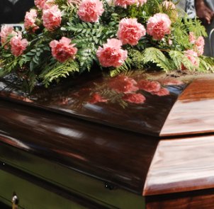 Ways to Help Pay for a Funeral