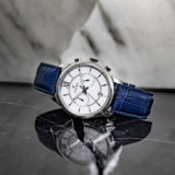 Style Meets Affordability With Vincero Watches