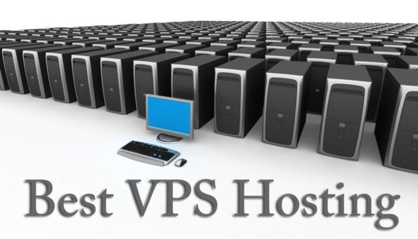 How to get the best VPS hosting