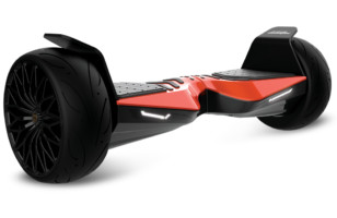 Best Unique Gifts – 8.5 inch Lamborghini Hoverboard