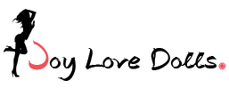 Joy Love Dolls: Top Reasons to Buy a Realistic Love Doll