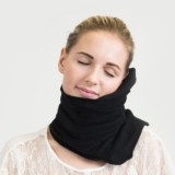 Really Cool Travel Pillow