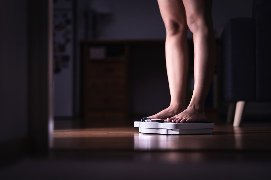 Self-Education: 7 Easy Rules to Jumpstart Your Weight Loss