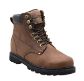 How to pick the best work boots for winter?