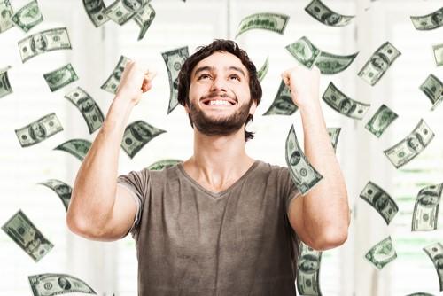 How to get the best online casino bonuses