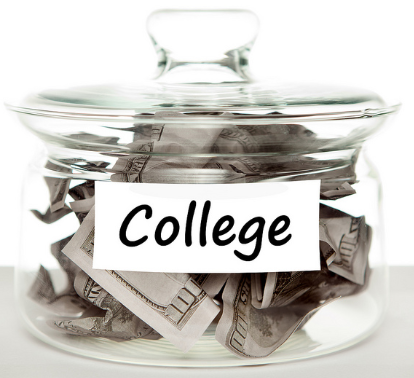 5 Incredible ways college students earn money online