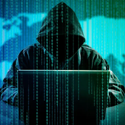 The Five Most Prolific Hackers in History