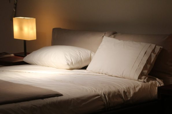 The Most Unique and Interesting Facts About Mattresses