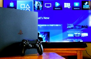 How To Get A PS4 Pro From PlayStation Loot Box In 2019?