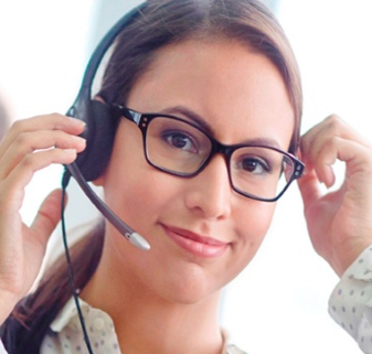Answering Service Guide - The Best Small Business Answering Services in LA