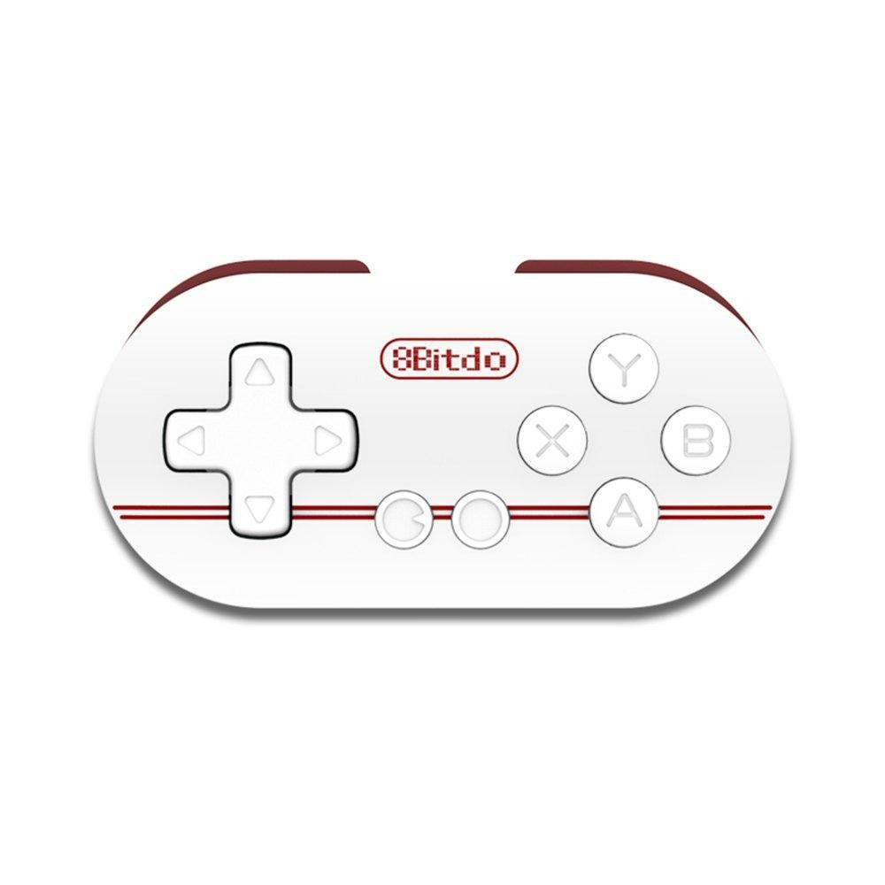 8Bitdo Wireless Gamepad for Android and iOS