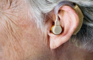 5 Natural Remedies to Treat Partial Hearing Loss