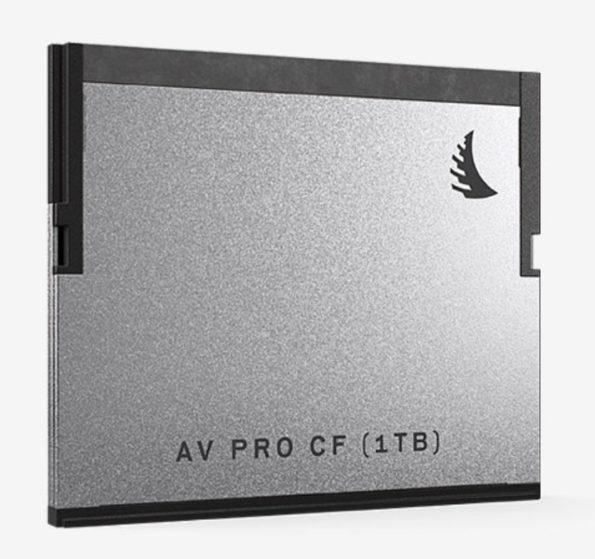 av-pro-cf-595x559.jpg
