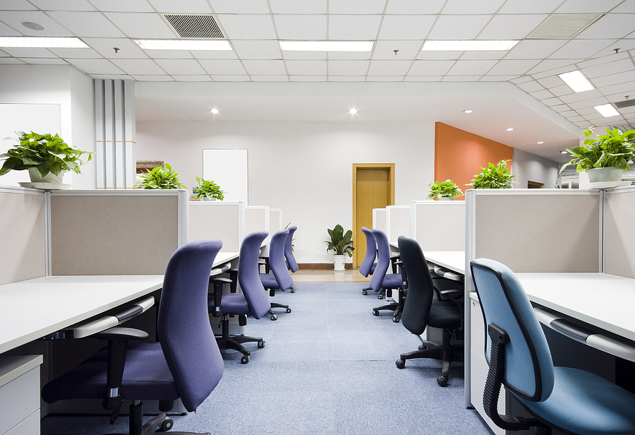 Ways to Get Your Office Lease Deposit Back in Full