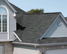 Why Should You Hire A Licensed, Insured And Certified Roofing Contractor?