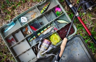 Coolest Gifts to Offer to an Enthusiast Angler