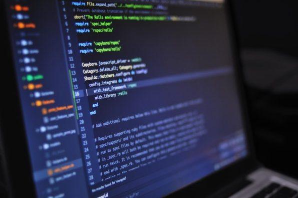 5 Reasons Web Developers Should Learn AngularJS
