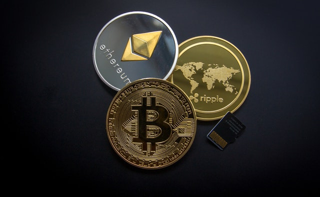 A beginners guide to using Cryptocurrency Exchange