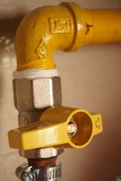 Top 6 Useful Plumbing Tips For Beginners