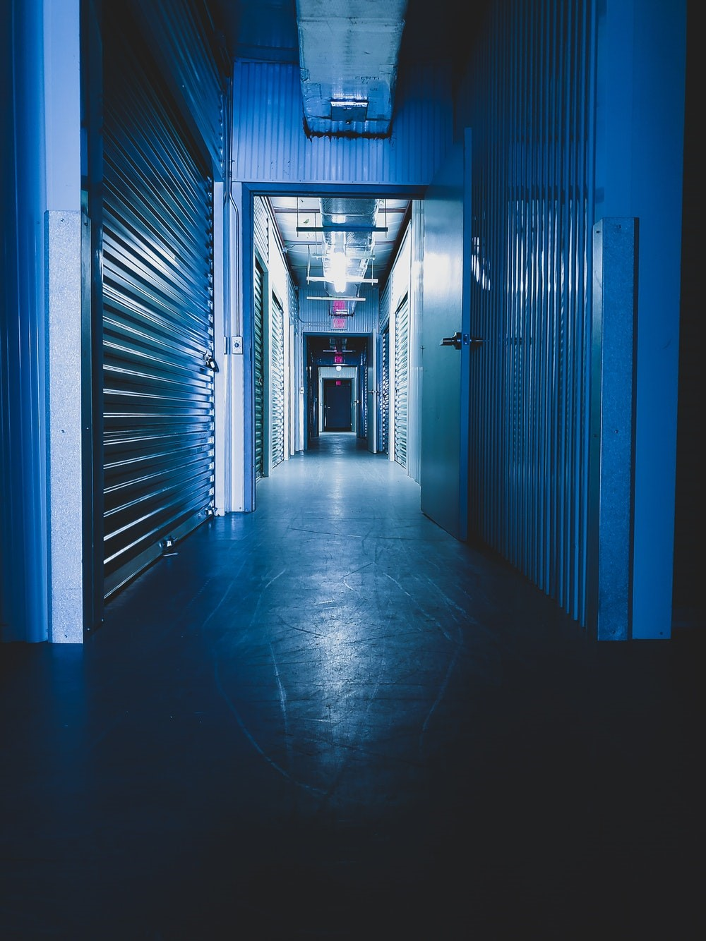 Things to Consider Before Renting a Storage Facility