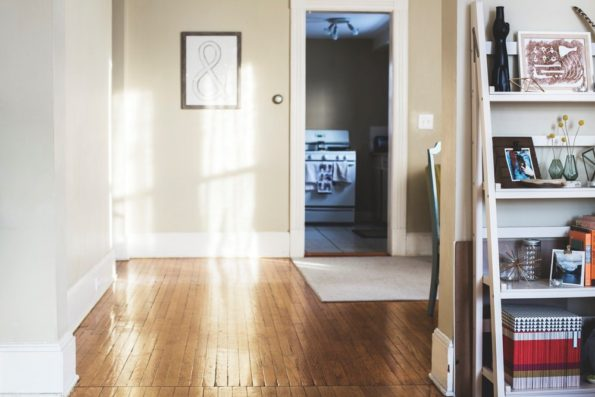 Tips on How to Quickly Find Someone to Rent Your Property