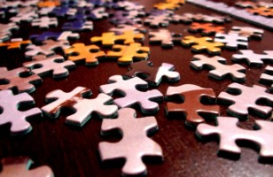 Tips and tricks to get the best out of your jigsaw