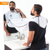 BEARD KING Official Beard Bib
