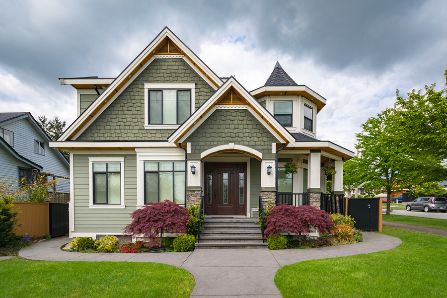 Best Oakville Windows And Doors to Choose for Your Home