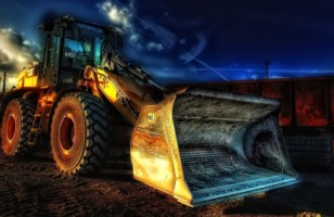 5 Reasons Why Construction Companies Fail and How to Avoid Them