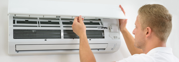 Hiring AC Repair Technicians: Factors To Consider