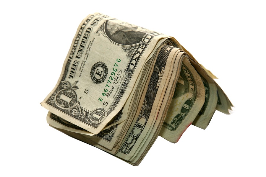 5 Qualities That Make Money Order The Best Option