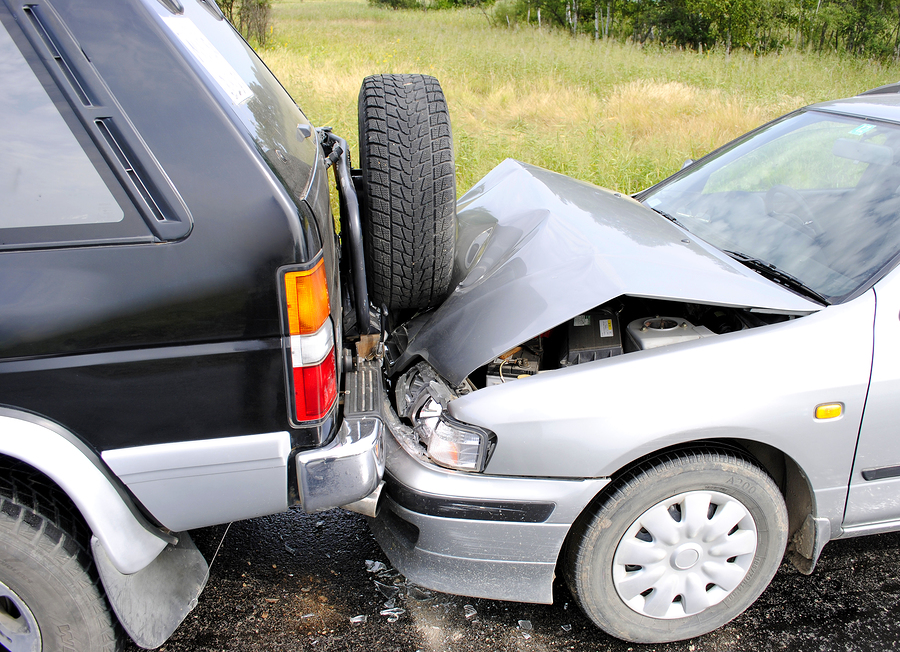 How Do You Find a Good Car Accident Attorney in Tampa?