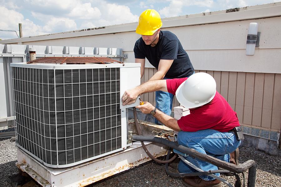 Hiring AC Repair Technicians: Factors To Consider
