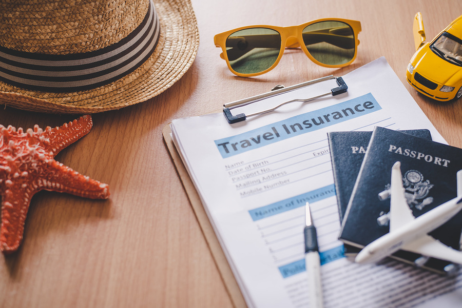 International Travel: How to Choose a Good Destination