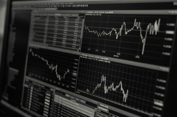 What does Short Squeeze mean about a Stock?