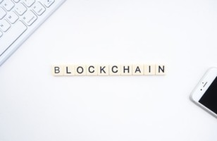 Will Blockchain Become the Future of Finance?