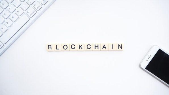 Will Blockchain Become the Future of Finance?