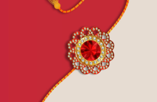 Show Your Endearment Through Precious Rakhi Gifts to Your Dearest Brother