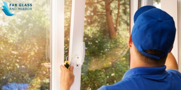 5 Risks you should be Vary of While Replacing Window Glass by Yourself