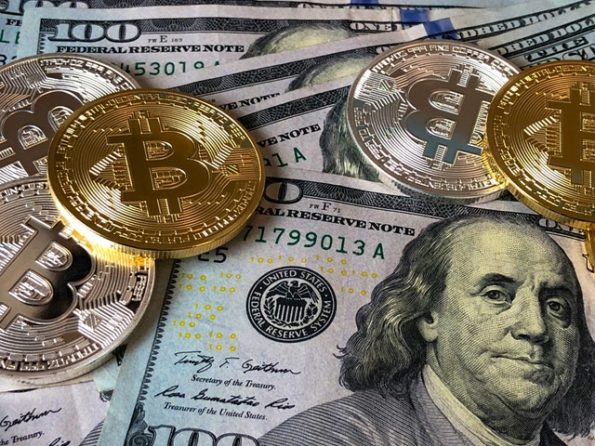 Why Can Cryptocurrencies become the Future?