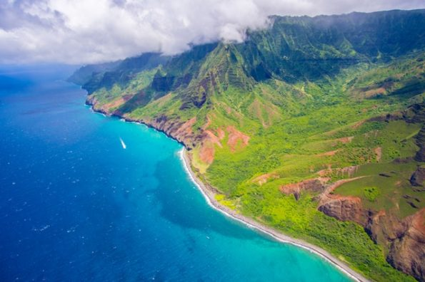 A Packing Checklist for Your Next Trip to Hawaii