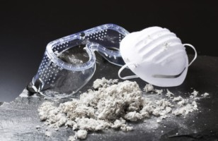 6 WAYS YOU MAY BE UNKNOWINGLY EXPOSED TO ASBESTOS