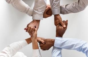 4 Top Characteristics Of A Successful 360-Degree Feedback