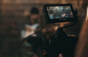 Corporate Video Production Strategy